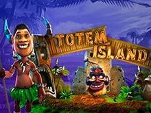 Онлайн автомат Totem Island от Evoplay отправит в путешествие на остров